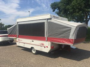 Camper for Sale in Plymouth, MN