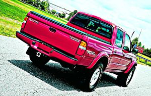 ֆ14OO 4WD Toyota Tacoma 4WD for Sale in Henderson, TX