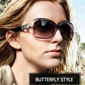 Luxury vogue sunglasses uv400 designer brand for Sale in Severn, MD