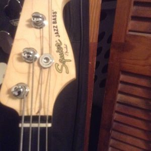 Fender Jazz Bass for Sale in Columbia, SC