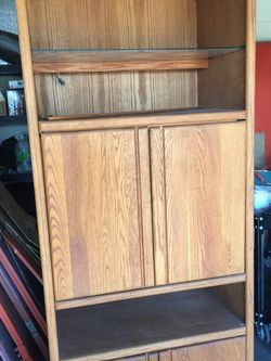 Cabinet for Sale in Fresno,  CA