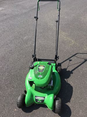 "Lawn Boy 20"" Push Lawn Mower for Sale in Blue Bell, PA"