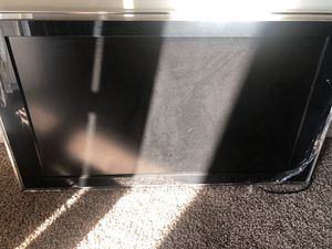 Sonny 40 inch tv 100 today for Sale in Capitol Heights, MD