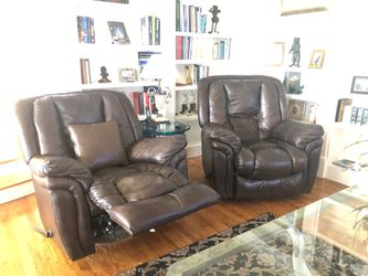 Lounge chairs & sofa for Sale in Castle Rock,  CO