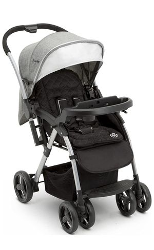 Jeep reversible stroller for Sale in Carnegie, PA