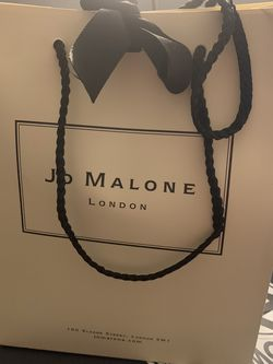 Jo Malone London Peony and Blush for Sale in Monterey Park,  CA