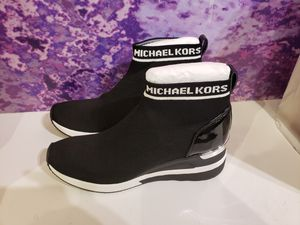 Michael Kors bootie for Sale in Hollywood, FL
