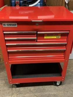 NEW Mechanics Tool Service Cart for Sale in Crownsville,  MD