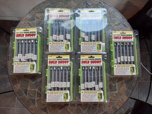 ~~~****500 WATT BULBS****~~~ for Sale in Palmetto, FL