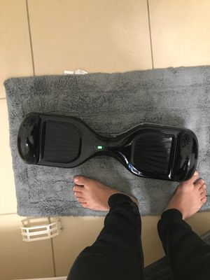 Hoverboard for parts for Sale in Orlando, FL
