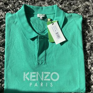 Kenzo Polo T-shirt for Sale in Alexandria, VA