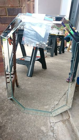 Wall mirror for Sale in Millington, TN