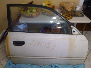 2001 hyundai accent for Sale in Bridgeport, CT