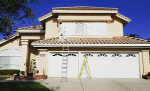 Painter for Sale in Rancho Cucamonga, CA