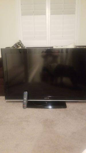 "Sceptre 46"" inch TV for Sale in DEVORE HGHTS, CA"