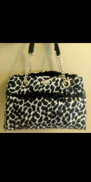 Kate spade marianneTote bag for Sale in Silver Spring, MD