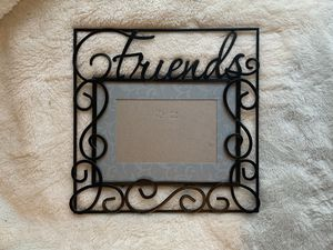 Picture Frame for Sale in Northfield, OH