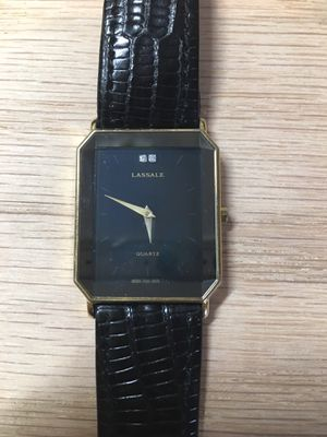 2 Swiss watches for Sale in Argyle, TX
