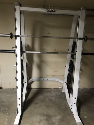 Smith machine for Sale in Spring Valley, CA