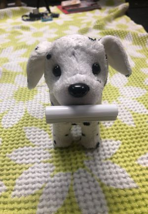 American Girl Doll Dalmation Dog for Sale in Coconut Creek, FL