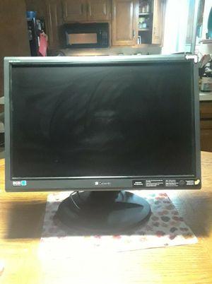 .Computer monitors for Sale in Grapevine, TX