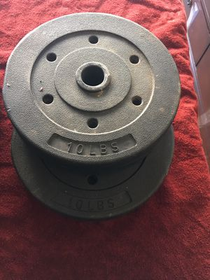 Weighs for Sale in Tulare, CA