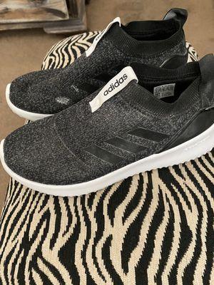 Adidas Shoe for Sale in Visalia, CA