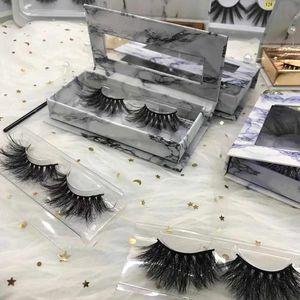 Kadyflawless mink lash for Sale in Destin, FL