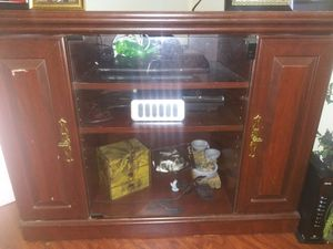 TV stand for Sale in Coraopolis, PA
