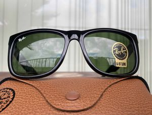 Brand New Authentic Justin Sunglasses for Sale in North Las Vegas, NV