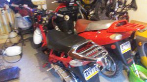 Vento 163cc for Sale in Leesport, PA