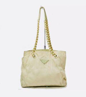 Authentic Prada Shoulder Bag for Sale in Chula Vista, CA