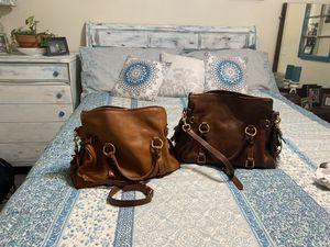 Dooney &bourke lrg satchel for Sale in Bend, OR