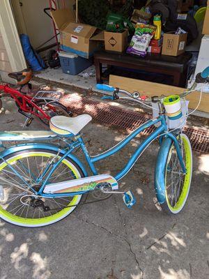 Women's Bike for Sale in Austin, TX