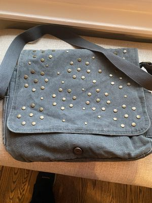 Old Navy Messenger Bag for Sale in Arlington Heights, IL
