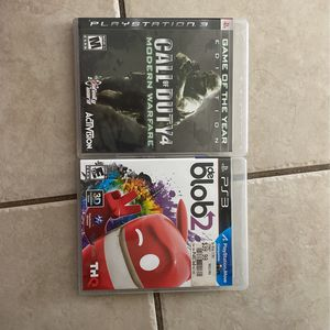 PS3 for Sale in St. Cloud, FL