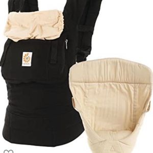Ergobaby Carrier for Sale in The Bronx, NY