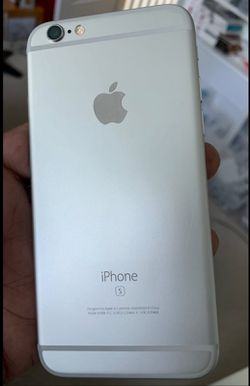 iPhone 6s, !|Factory Unlocked.. Excellent Condition, Like a New... for Sale in Springfield,  VA