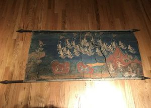 Antique tapestry for Sale in Chicago, IL