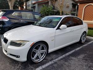 2011 BMW 328I 328 for Sale in Orlando, FL