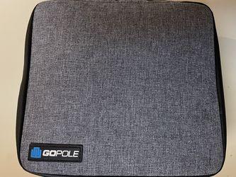 GoPro accessory case for Sale in Virginia Beach,  VA