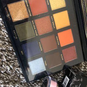 Makeup Bundle for Sale in San Jose, CA