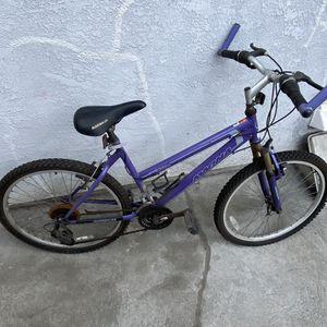 Girls 24 Bike for Sale in Los Angeles, CA