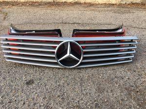 Mercedes for Sale in El Monte, CA