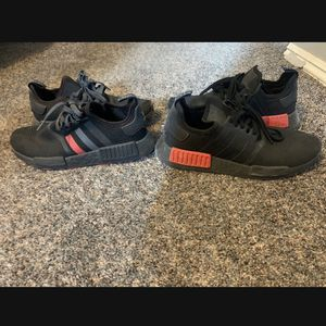 Adidas NMD Shoes for Sale in Henderson, NV