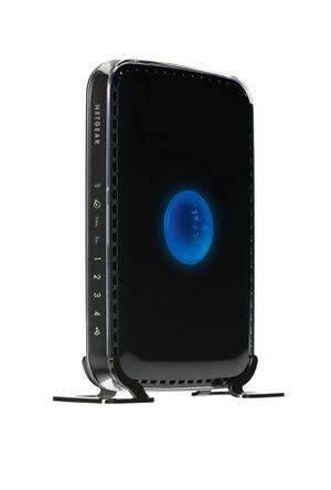 Netgear N600 Wifi Dual Band Router for Sale in Santa Clarita, CA