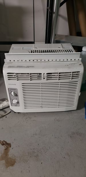 Window AC Unit for Sale in Kennesaw, GA