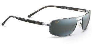 Maui Jim Kahuna 162 Polarized Sunglasses for Sale in Bellevue, WA