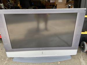Sony tv for Sale in Wheeling, WV
