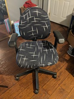 Office Chair for Sale in San Angelo,  TX